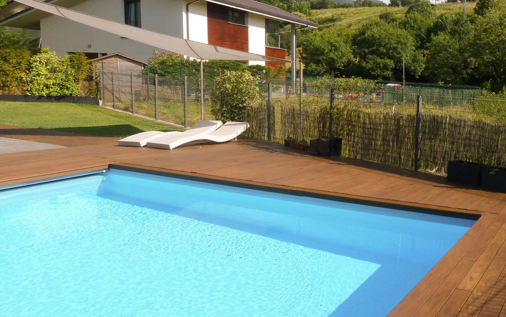Como se hace una piscina ms o menos nos deber quedar como - Cuanto cuesta una piscina ...