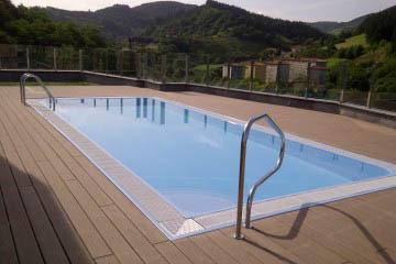 piscinas-prefabricadas