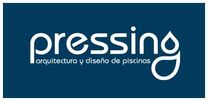 pressing-historia-alex-gasca