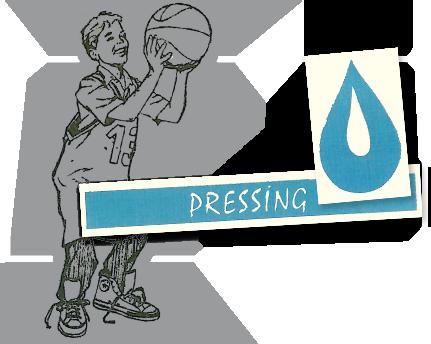 pressing-historia-jose-antonio-gasca