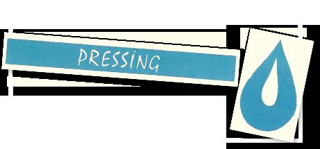 pressing-historia-marisol-zubillaga