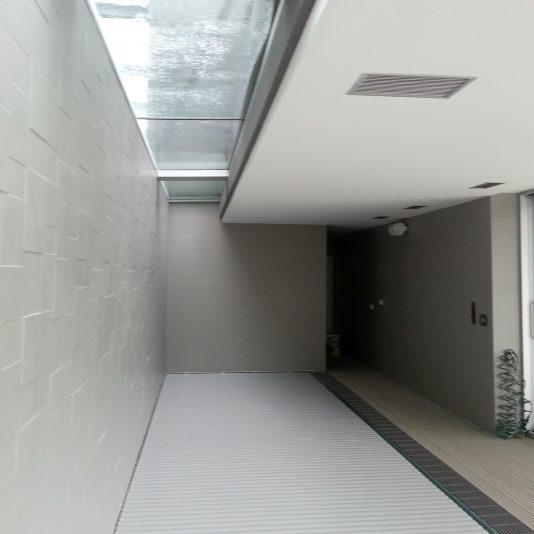 Página interior en Loinaz